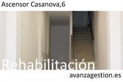 ascensor_coruna_01
