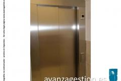 ascensor_coruna_03