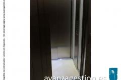 ascensor_coruna_05