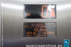 ascensor_coruna_06
