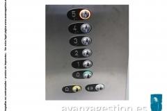 ascensor_coruna_07