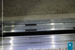 ascensor_coruna_10