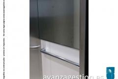 ascensor_coruna_11