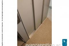 ascensor_coruna_14