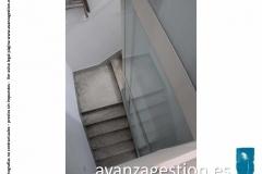 ascensor_coruna_17