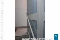 ascensor_coruna_18
