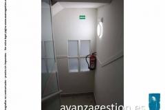ascensor_coruna_20