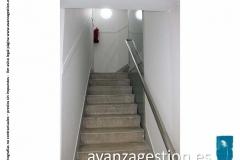 ascensor_coruna_24