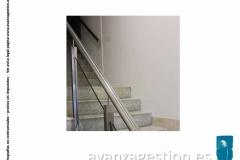 ascensor_coruna_31