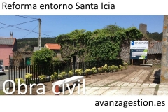 santa-icia-1