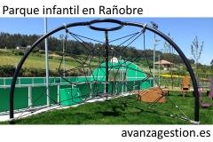 ranobre-urbanizacion1