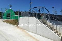 ranobre-urbanizacion13