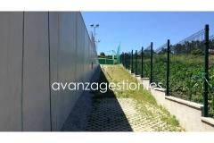 ranobre-urbanizacion2