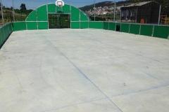 ranobre-urbanizacion34
