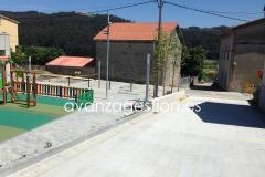 ranobre-urbanizacion38