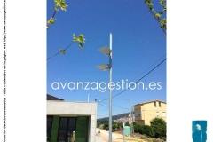 ranobre-urbanizacion40