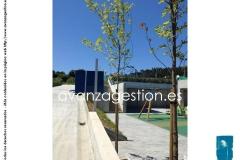 ranobre-urbanizacion41