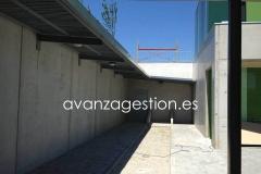 ranobre-urbanizacion6