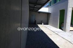 ranobre-urbanizacion7