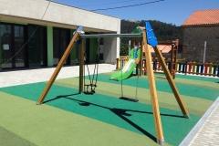 ranobre-parque22