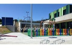 ranobre-parque7