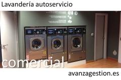 lavanderia_coruna_rosales_1