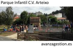 parque-infantil-cv-arteixo_1