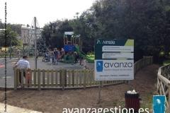 parque-infantil-cv-arteixo_2