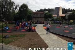 parque-infantil-cv-arteixo_4