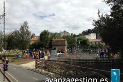 parque-infantil-cv-arteixo_5