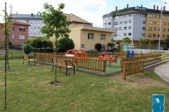 parque_infantil_vi_03