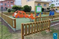 parque_infantil_vi_05