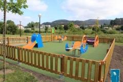 parque_infantil_vi_08