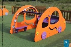 parque_infantil_vi_09