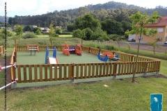 parque_infantil_vi_10