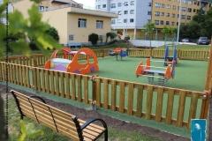 parque_infantil_vi_11