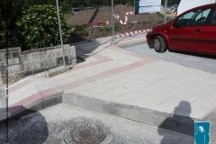 aparcamiento_iglesario_loureda_01