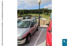 aparcamiento_iglesario_loureda_03