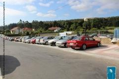 aparcamiento_iglesario_loureda_04