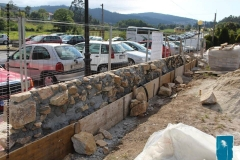 aparcamiento_iglesario_loureda_05