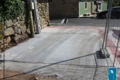 aparcamiento_iglesario_loureda_11