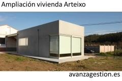 vivienda_loureda_arteixo_01
