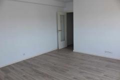 rehabilitacion_arteixo-8-1024x683