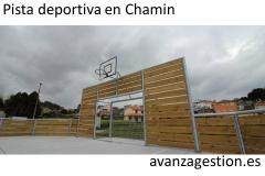 pista_chamin_1